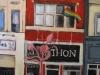 Jonathon's